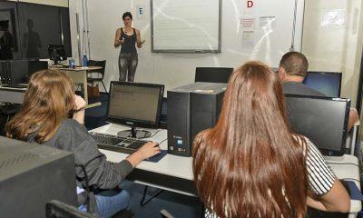 Curso de informática jundiaí