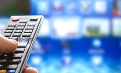 TV por assinatura poderá ser cancelada pela internet a partir de junho