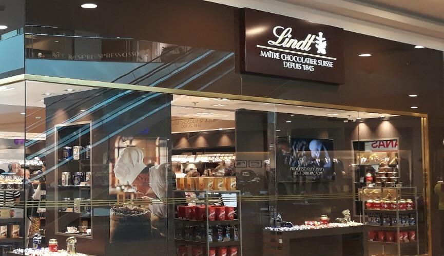 17efd19ae3 Tauste Supermercados está com vagas abertas em Jundiaí