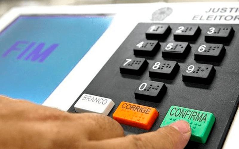 Eleições 2020: saiba quais regras vão valer para as municipais