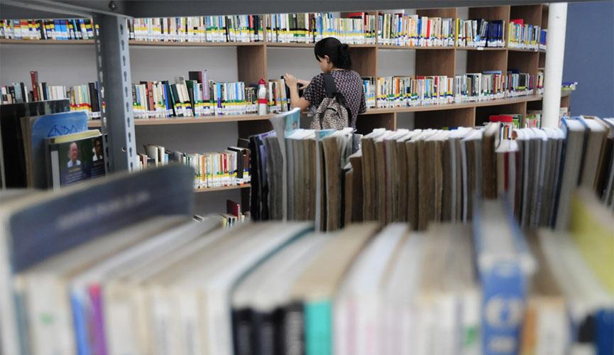 Jundiaí recebe 1ª Festa Literária com programação gratuita