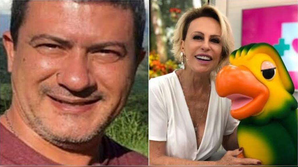 Tom Veiga, que interpretava o Louro José, é encontrado morto neste domingo  (1º)